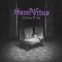 SAINT VITUS - Lilie: f-65