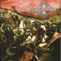 SEPTENTRION - review