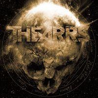 THE ARRS - Soleil noir