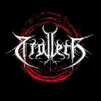 TROLLECH - Vnitrni tma