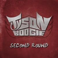 TYSON BOOGIE - Second round