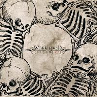WORMFOOD - Decade(nt)