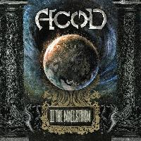 A.C.O.D - II The Maelstrom