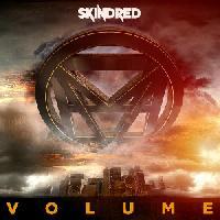 SKINDRED - Volume
