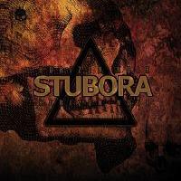 STUBORA - Horizon noir