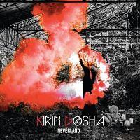 KIRIN DOSHA - Neverland