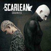 SCARLEAN - Soulmaker