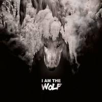 ABYSSE - I am the wolf
