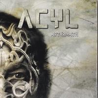 ACYL - Aftermath