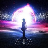 ANNA - Vicious Circle