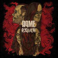 AQME - Requiem
