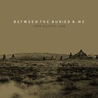 BETWEEN THE BURIED AND ME - Coma eclectic live