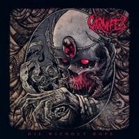 CARNIFEX - review