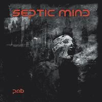 SEPTIC MIND - Pad