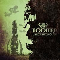 DOOMED - Wrath monolith