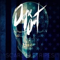 DOPE OUT - Scars & stripes