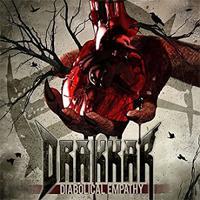 DRAKKAR - Diabolical empathy