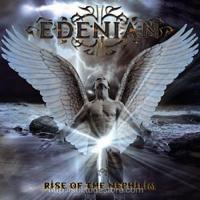 EDENIAN - Rise of the Nephilim