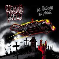 ELECTRIC BEANS - De retour en noir