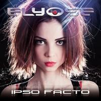 ELYOSE - Ipso facto