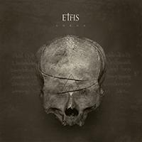 ETHS - Ankaa