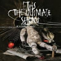 ETHS - The ultimate show