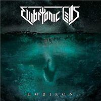 EMBRYONIC CELLS - Horizons