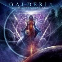 GALDERIA - The Universality