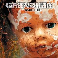 GRENOUER - Unwanted today