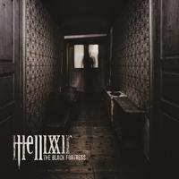 HELLIXXIR - The Black Fotress