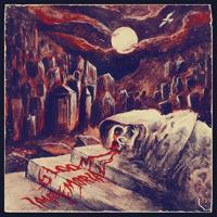 HOODED MENACE - Gloom Immemorial