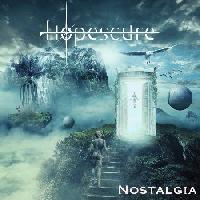 HOPESCURE - Nostalgia, part 1