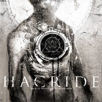 HACRIDE - Back to where you've never been
