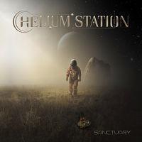 HELIUM STATION - Sanctuary