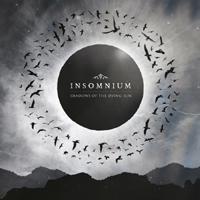 INSOMNIUM - Shadows of Dying Sun