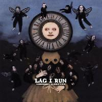 LAG I RUN - Vagrant sleepers