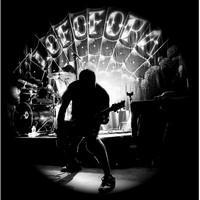 LOFOFORA - L'épreuve du concert
