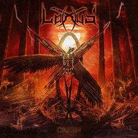 LOXUS - Origin