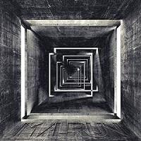 MALRUN - Oblivion awaits