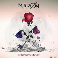 MIRIZON
