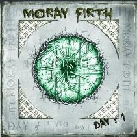 MORAY FIRTH - Day : 1