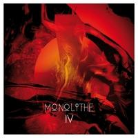 MONOLITHE - IV