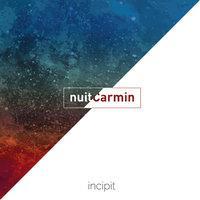 NUIT CARMIN
