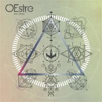 OESTRE - An zéro