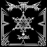 PANDEMONIUM - Devilri – extended edition (édition numérotée)