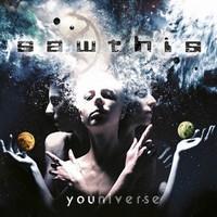 SAWTHIS - Youniverse