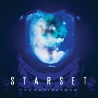 STARSET - Transmissions