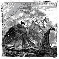 STINKY - Against wind and tide