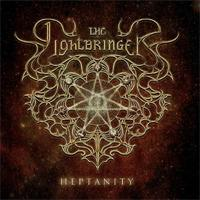 THE LIGHTBRINGER - Heptanity