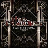THE POODLES - Devil in the details